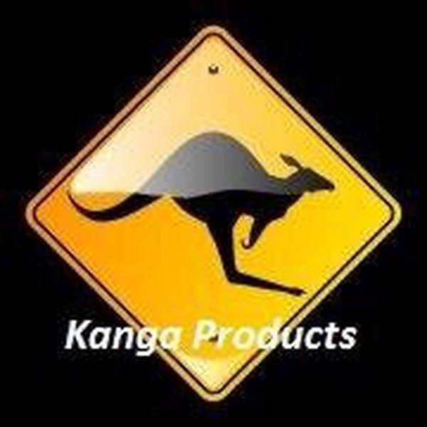 kanga-products