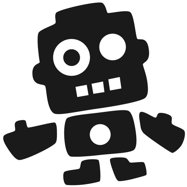 acrobotic-industries