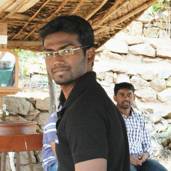 amutha-bharathi