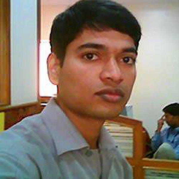 manoj-thakur