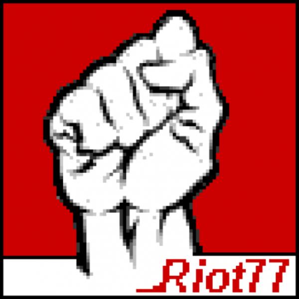 riot77
