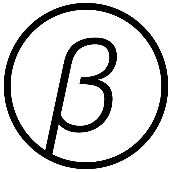 bastiaan u0026 39 s profile