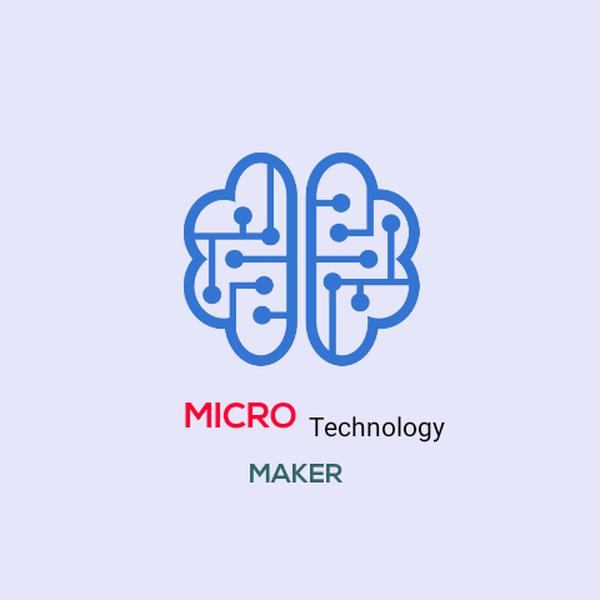 micro-technology-maker