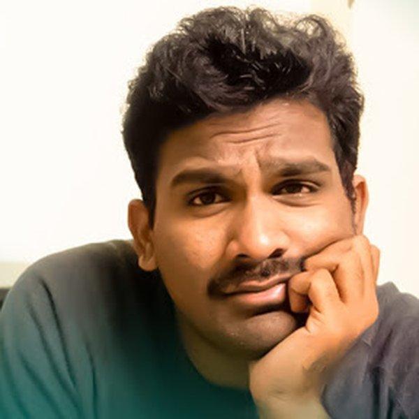 vaddiajayrathode