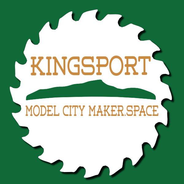 model-city-makers