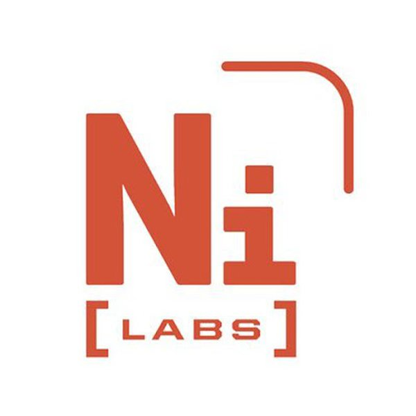 not-impossible-labs