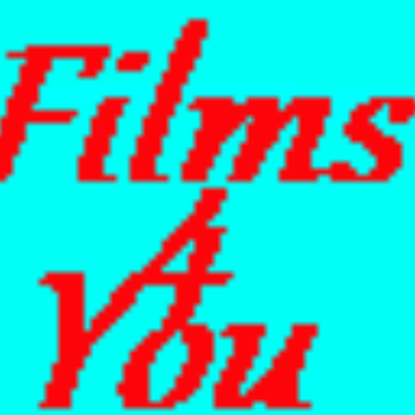 films4you