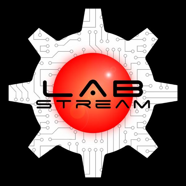 lab-stream