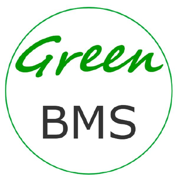 green-bms