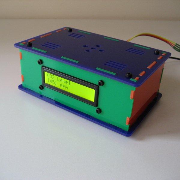 Raspberry Pi Acrylic Case For Liv Pi Hackaday Io