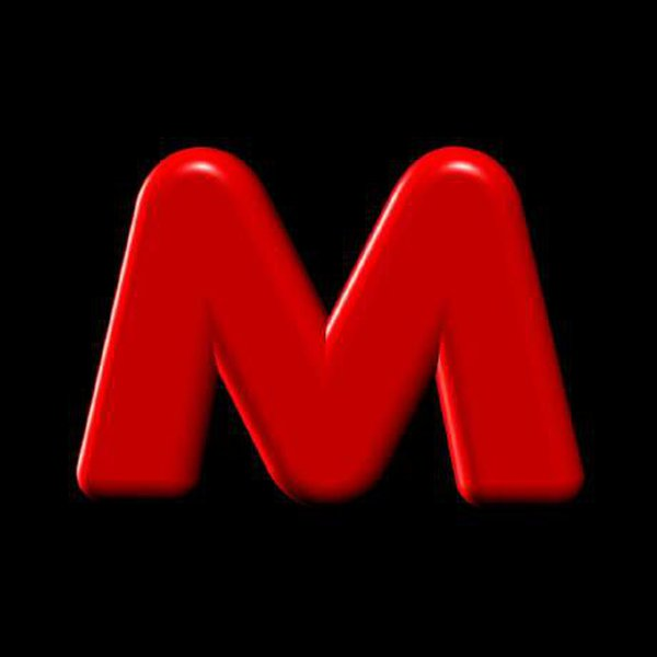 morphy99