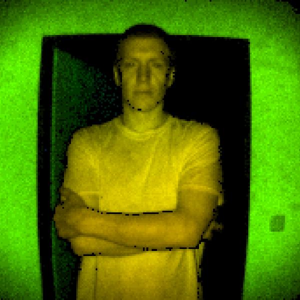 jakob-kilian
