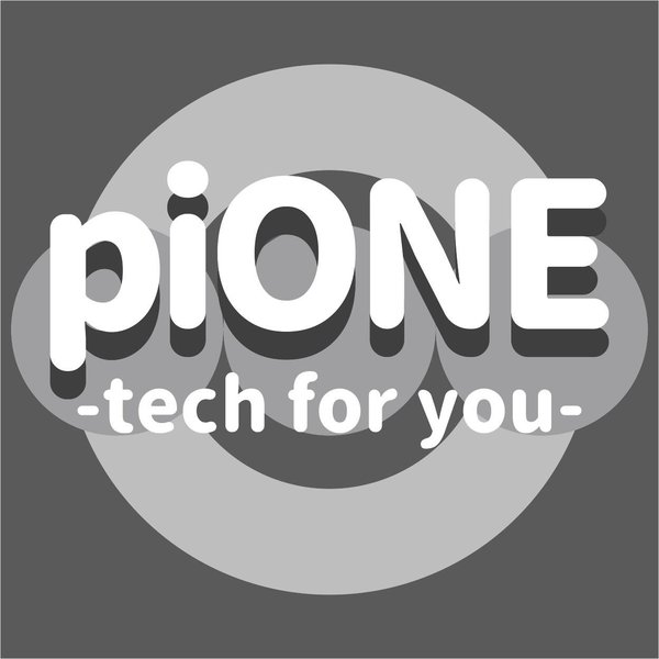pionejp-channel
