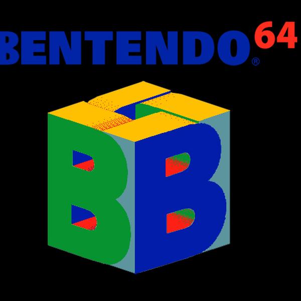 bentendo64