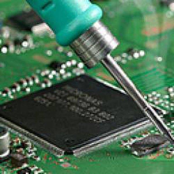diy-electronics