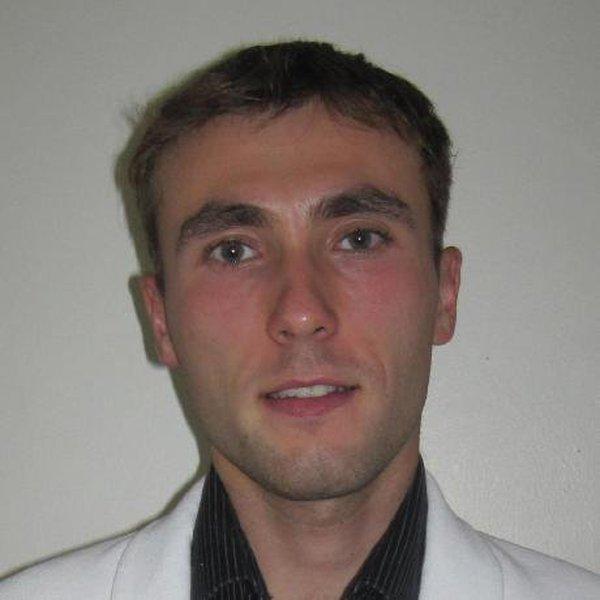daniil-shevelev