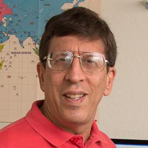 mark-goldberg