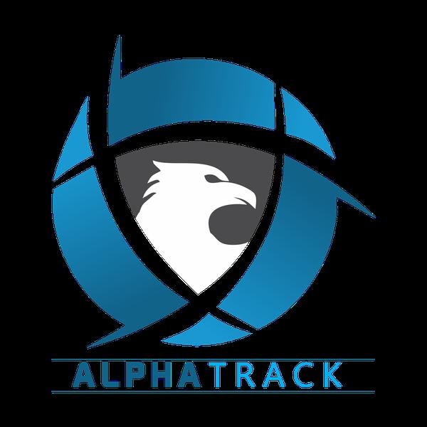 alpha-track