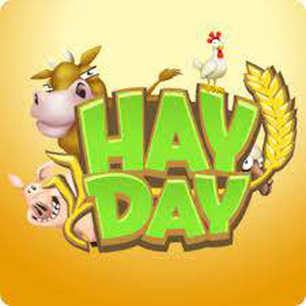 hay-day-hack-generator