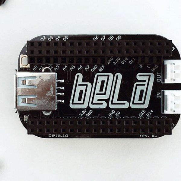 bela-platform