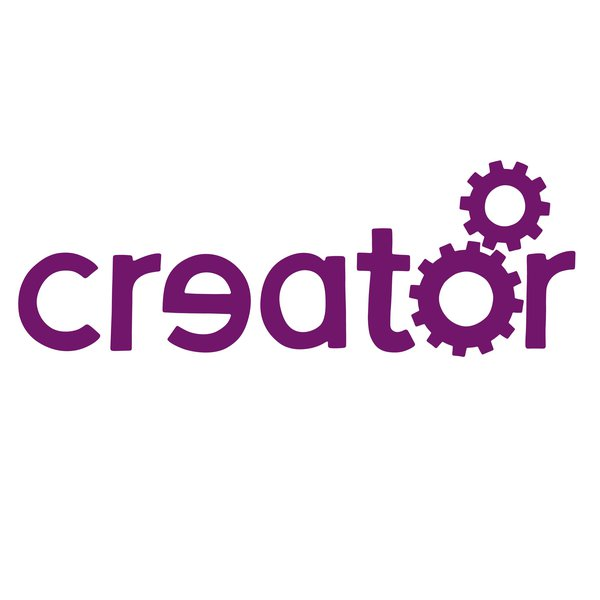 creator-by-imagination