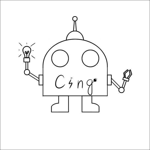 robotcing