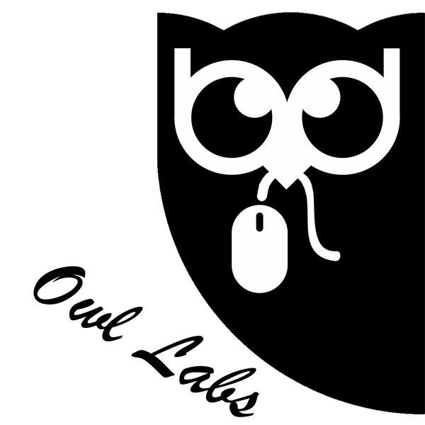 owl-labs
