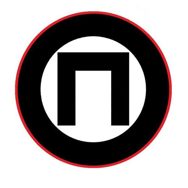 nikola-petrov
