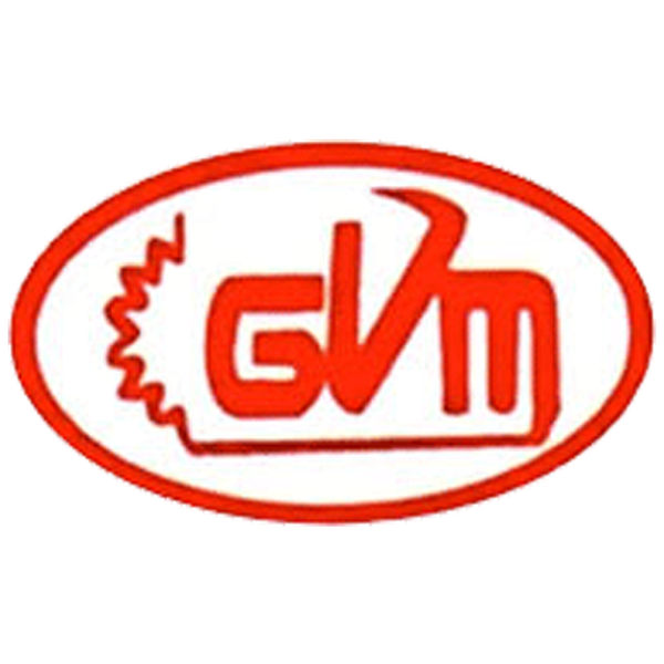 goldvent-marketing-sdn-b