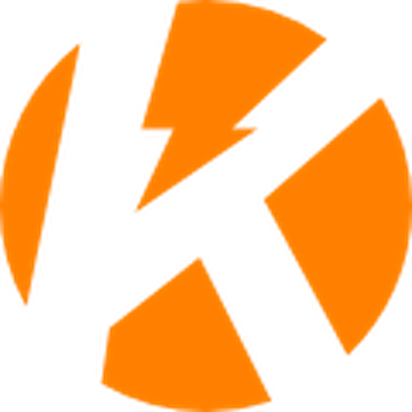 kwan3217