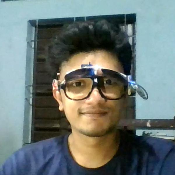 ashraf-minhaj
