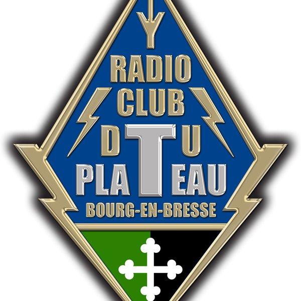 radio-club-du-plateau