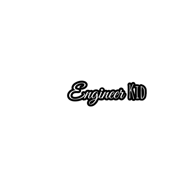engineerkid1