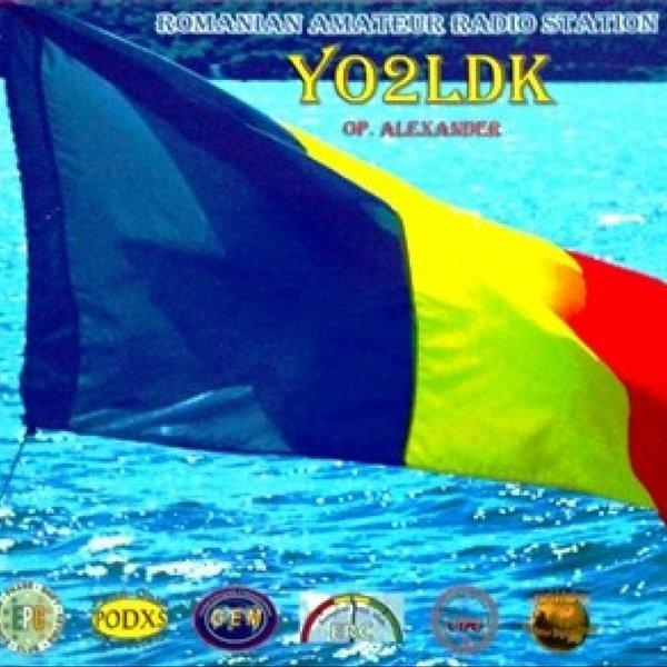 yo2ldk