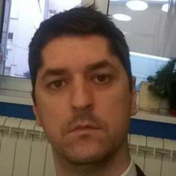 vlada-jovanovic