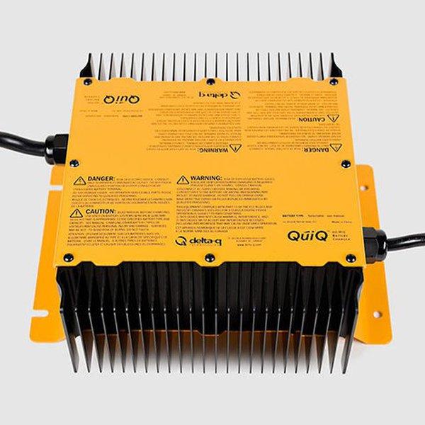 4351701479589806550 repairing a delta q quiq battery charger hackaday io quiq battery charger wiring diagram at reclaimingppi.co