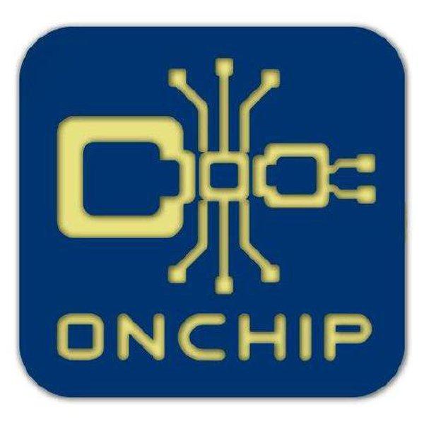 onchip
