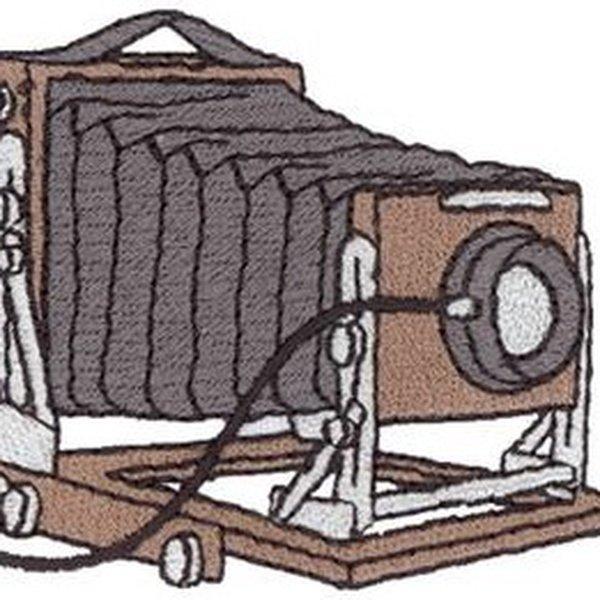 web-photos