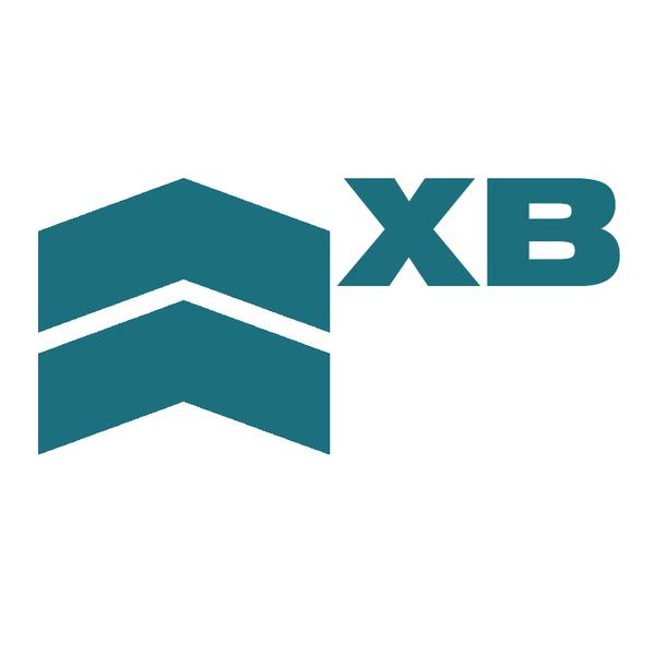 xbstation-4g-drone