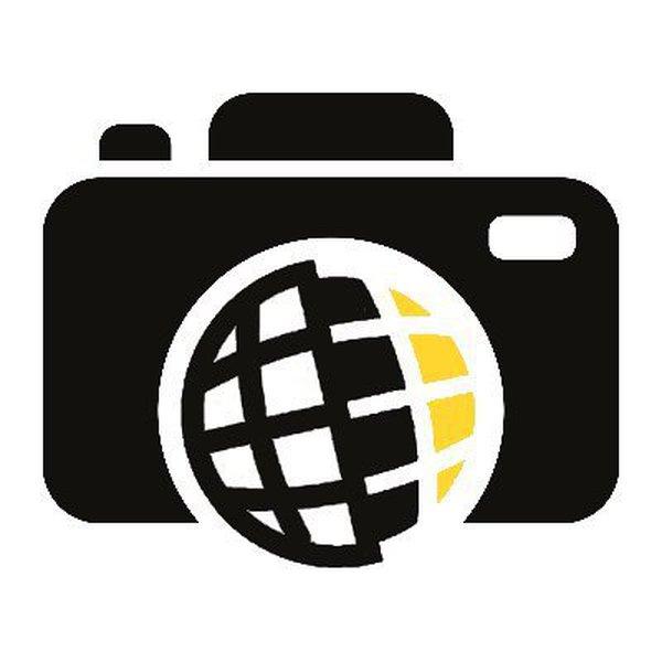 commonlands-cameras