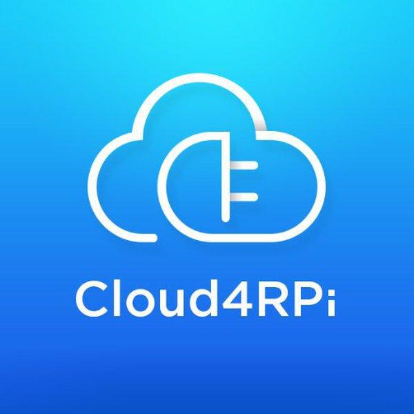 cloud4rpi