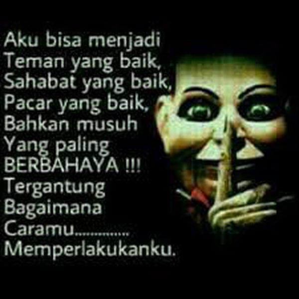 fahmiyazid1107