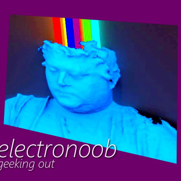 electronoob