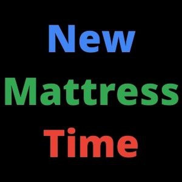 new-mattress-time