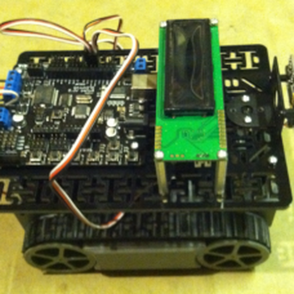 aspiring-roboticist