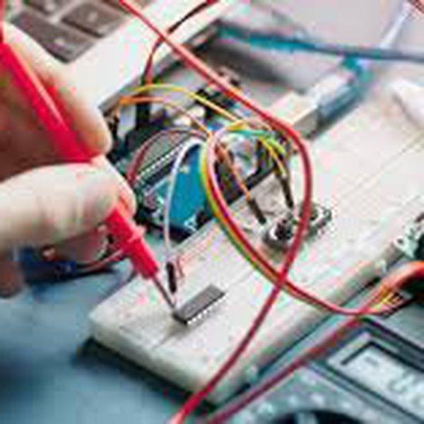 electricalengineer