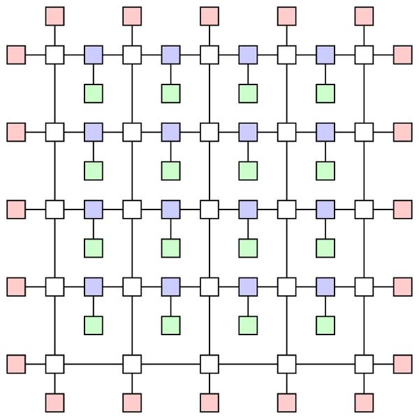 Open Source FPGA   Hackaday io