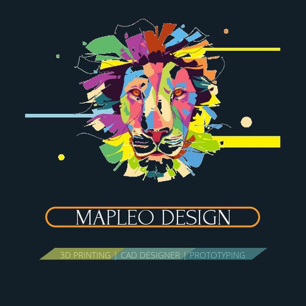 mapleo333