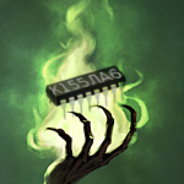 necromant