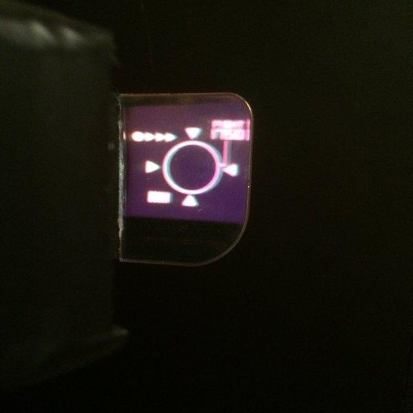 ipod nano 6th generation instructions